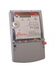 Счетчик электроэнергии Матрица NP 73E.2-6-1