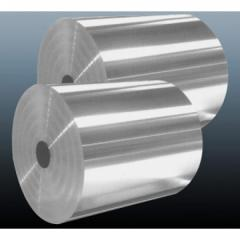 The pressurizing tapes Abris-S Ltbaz