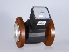 Расходомер Теплоком ПРЭМ-32-ГС