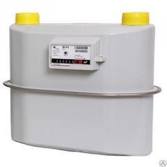 Счётчик газа BK (G16 (280 мм))