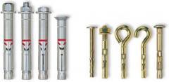 Dibluri metalice