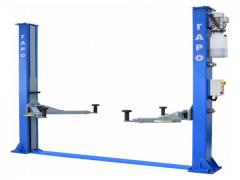 Lifting equipment accessories