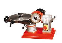 Заточной станок для дисковых пил WS 128