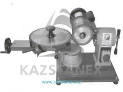 Заточной станок для дисковых пил WS128