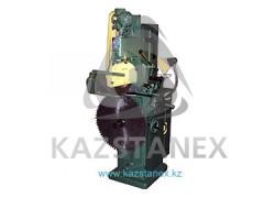 Заточной станок для дисковых пил ТчПА-7