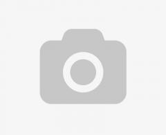 Кромкообрезной многопильный станок с гусеничной
