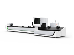 Лазер для резки труб BCL серия T230