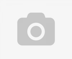 Линия оцилиндровки ROUNDTEC-COMBI