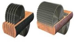 Многопильный станок VC 700-37/2, VC 700-55/2