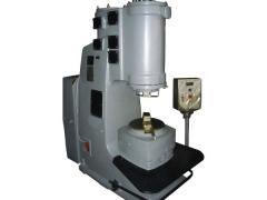 Молот пневматический ковочный МА4129 (М 4129)