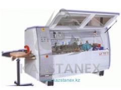 Оборудование для софтформинга T-SF 151...