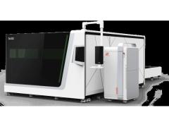 Оптоволоконный лазер BODOR серия S