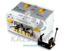 Сварочный аппарат для ленточных пил с отжигом
