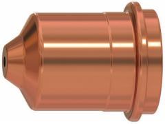 Сопло для Powermax 30, Duramax LT, 15-30 A,