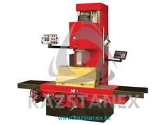 Станок TXM250A шлифовально-фрезерно-расточной