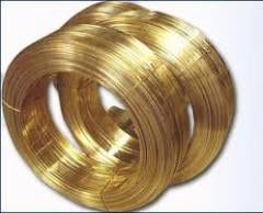 Bronze wire BRNHK BRKMTS BRAMTS