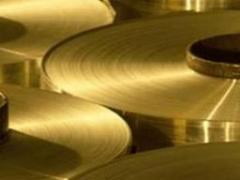 Bronze tape BRB, BROF