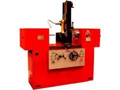 Станок шлифовально-расточной TM8216 для шатунов