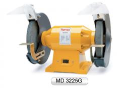 Точильный станок MD3225G 250 (380Вт)