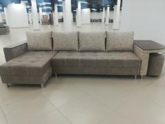 """Sofa """"Modular"""