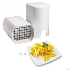 Аппарат для нарезания картофеля