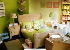 Мебель корпусная в Казахстане,купить корпусную