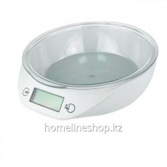 Кухонные весы до 5 кг