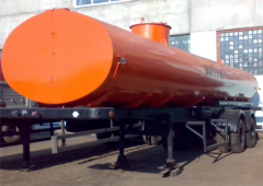 V-bitumen 16m3