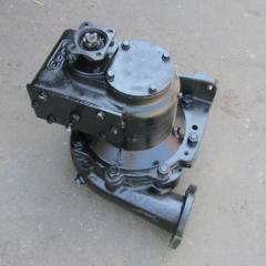 The unit pump-Anz 55.92.74.000-02