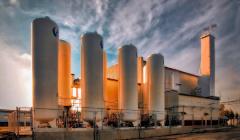 Аппараты для нефтяной и газовой промышленности
