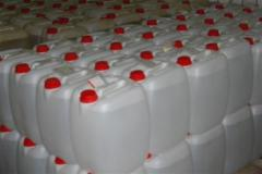 To buy sulphuric acid, Concentrated sulphuric