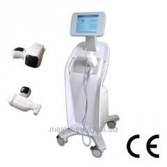 Apparatus for weight loss