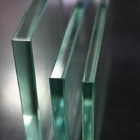 The equipment for glass polishing, Polishing flew