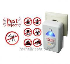 Электромагнитный отпугиватель насекомых Pest...