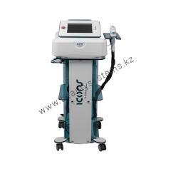 Аппарат для диодной лазерной эпиляции ICONS HD