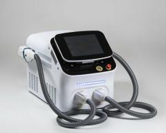 Аппарат VE3020 для проведения фотоэпиляции,