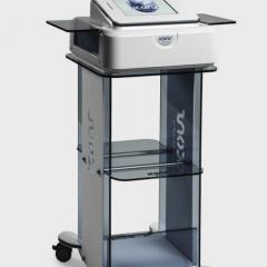 Аппарат для прессотерапии ICONS Presso 8