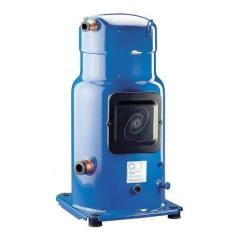Компрессор DANFOSS SH090A4ALC (76 100 btu/h)