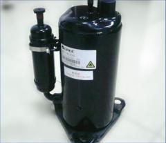 Компрессор GREE QXA-B120C150 (12 000 btu/h) R-410A