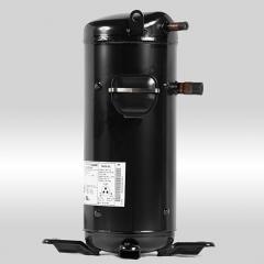 Компрессор SANYO C-SBN303H8D (33 500 btu/h) R-410A