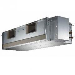 Кондиционер Almacom ACD-150HMh