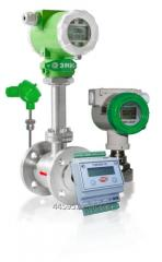 Узел учета газа ЭМИС-ЭСКО 2230