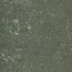 Travertine malachite