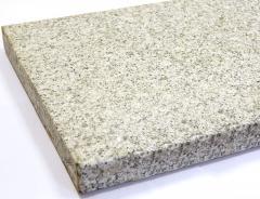 Granite natural natural