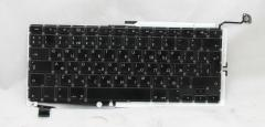 Клавиатура для Ноутбука Apple MacBook Pro 15 A1286