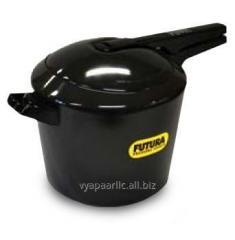 Скороварка FUTURA 9 литров