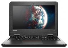 Ноутбук Lenovo ThinkPad 11e 11.6 HD