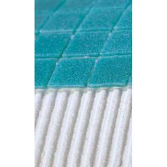 Клей для плитки, мозаики Mapei Adesilex P10, Смеси