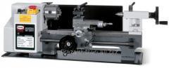 Токарный станок PROMA SM-300E (настольный)