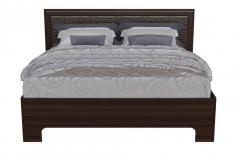 Кровать-Тоскана